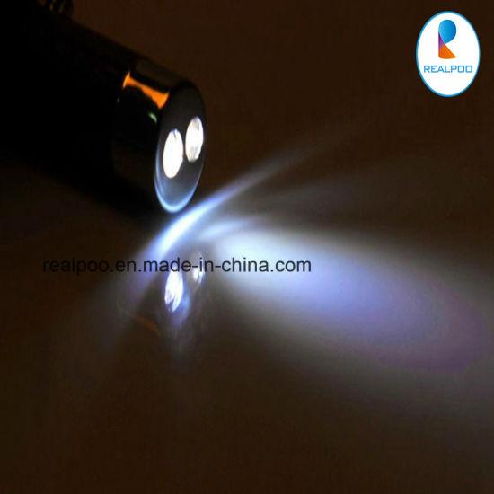 Puntero como de láser Juguete Gato LED mascota Lámpara China QBeWordCx
