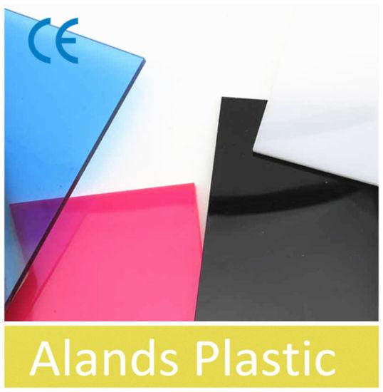 Airglass tanques lámina Nikon Coolpix a100 protección cristal blindado lámina