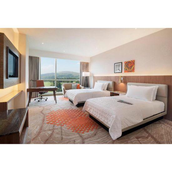 Chine La Turquie Style 3- Hôtel 5 étoiles Chambre à coucher ...