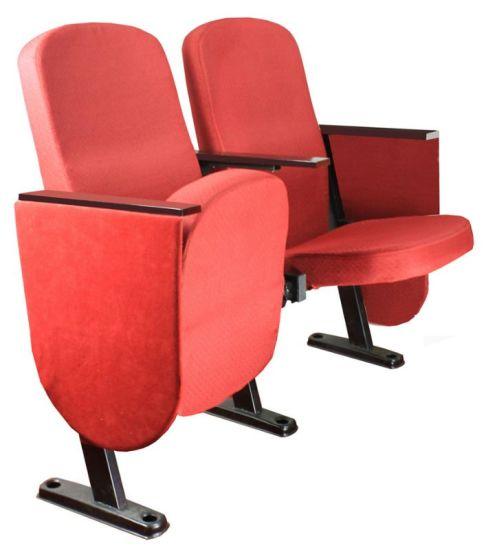 Église chaises salle de conférence Chaises Fauteuils Auditorium salle de conférence Chaises Auditorium Président (R 6157)