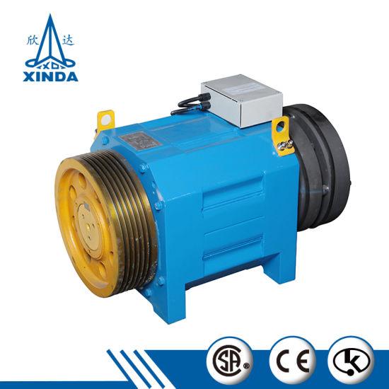 Электродвигатель элеватора конвейер люковый