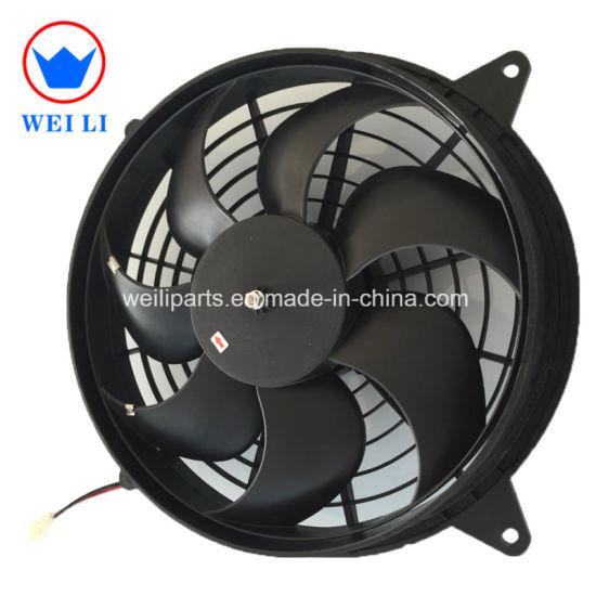 Comprar Ventilador, condensador del aire acondicionado