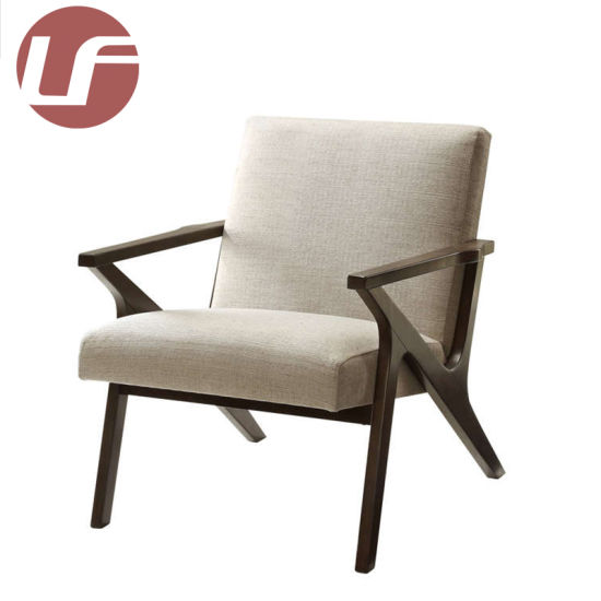 Productos De Microfibra Futon Sofa