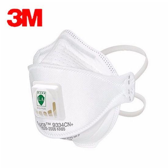 masque 3m ffp3