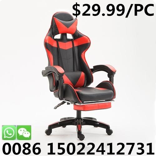 haut de jeu chaises à plumes dossier Chine de Populaires de iukPXZ
