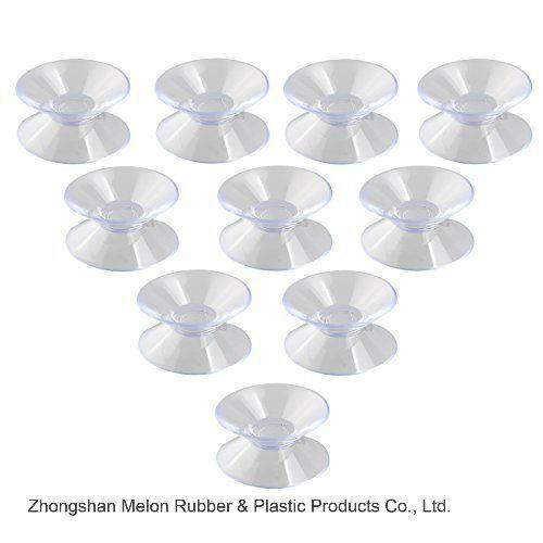 Chine Multi Purposes Plastique D Aspiration Des Ventouses En