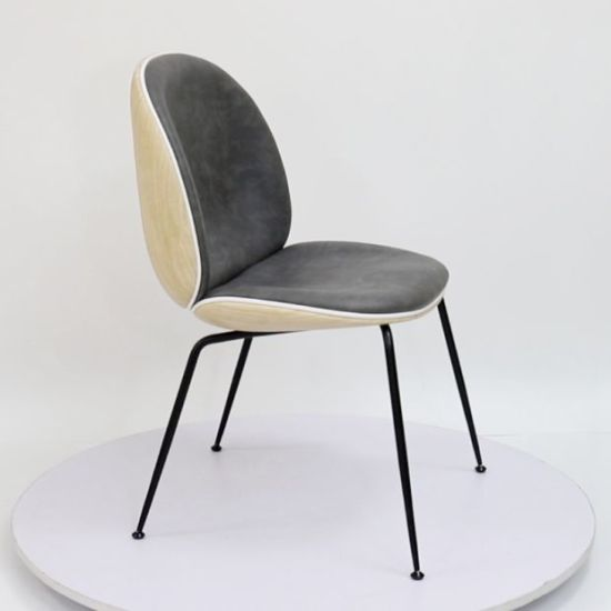 sillas jb de madera y metal
