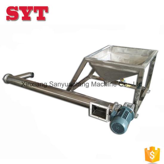 Шнековый транспортер тн вэд фольксваген транспортер минивэн или микроавтобус