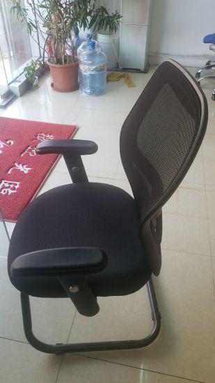 China Alimentación fabricante sillas de oficina mobiliario ...