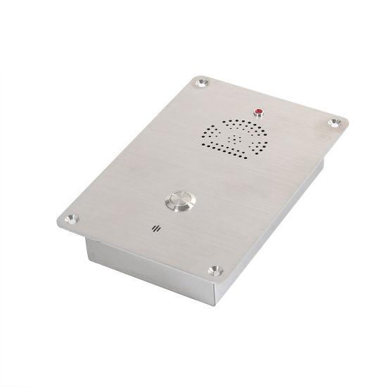 Элеватор контакт кинематическая схема привода к ленточному конвейеру