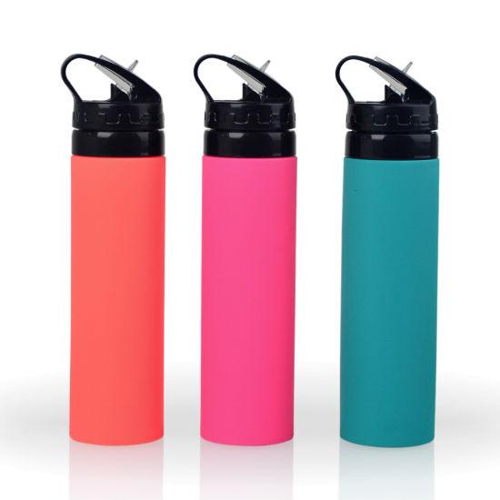 Питьевая спортивная бутылка купить роликовый ручной массажер купить