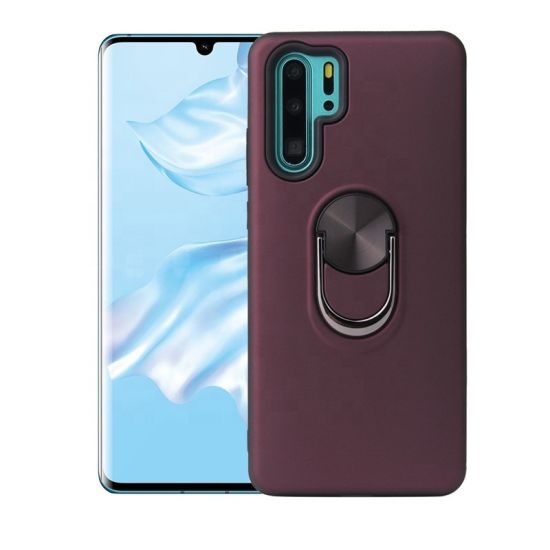cover huawei p30 pro magnetica