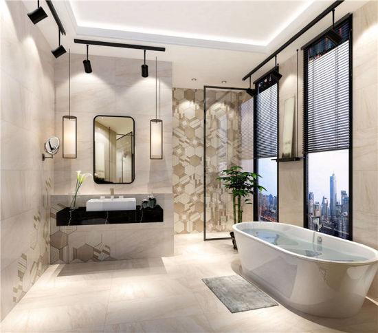 China Comercio al por mayor Senegal Cocina Cuarto de baño ...