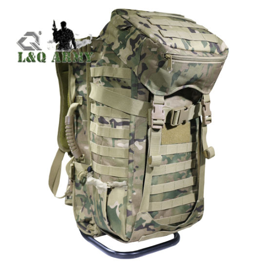 China Sniper Rifle Carry Rugzak Alice Bag – Kopen militaire