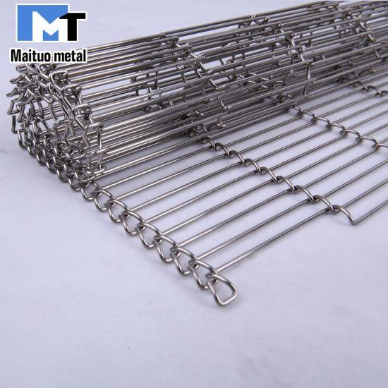 Лента металлическая для конвейеров разделение конвейер