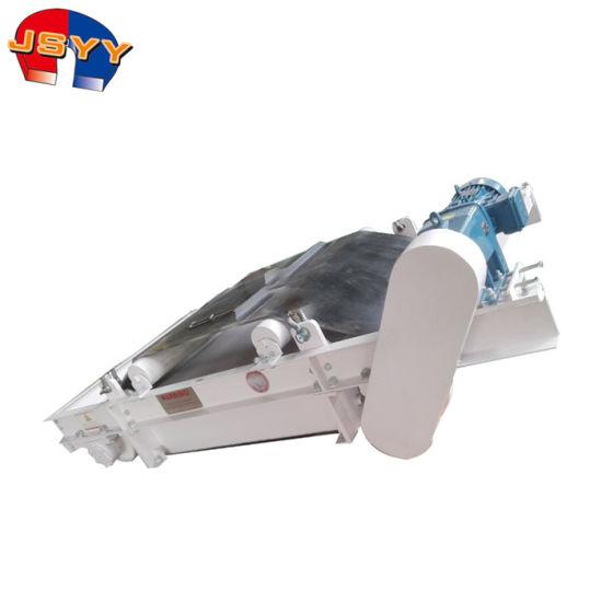 Магнитная лента конвейера технологическая карта на ремонт конвейера