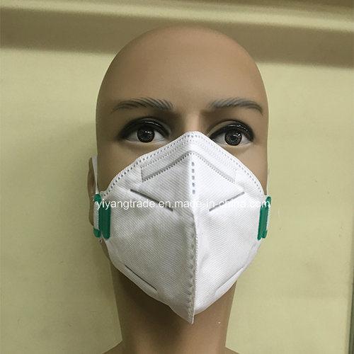 ffp masque anti poussiere