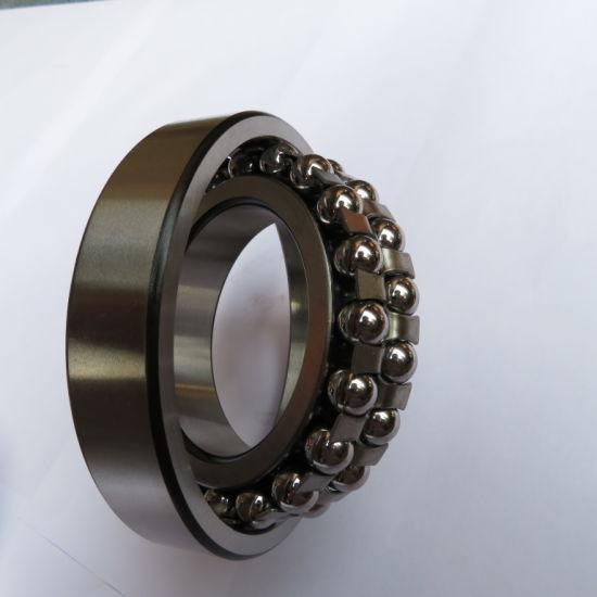 Self-aligning ball bearings SKF Cuscinetti orientabili a sfere 1304-1310