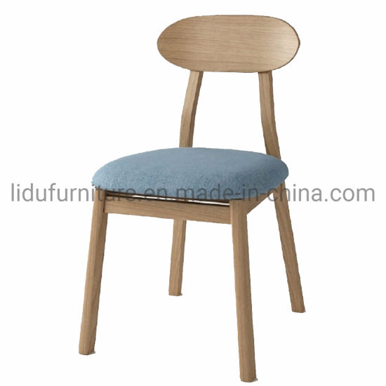 Silla de Comedor Industrial/Amart muebles y sillas modernas/cocina/comedor