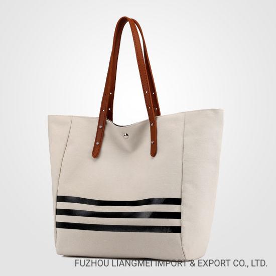 design de qualité ba414 f83c1 Les femmes sac fourre-tout voyage de travail avec ordinateur portable grand  noir Shoulderbag