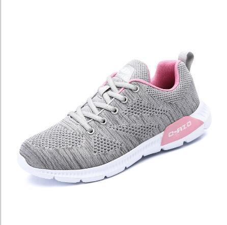 Chine Usine chinoise Casual Men's Sports Tennis Chaussures