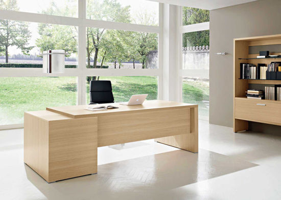 Chine Un Design Moderne De Luxe Table Bureau Bureau Executif De Meubles En Bois Hydk1011 20 Acheter Ordinateur De Bureau Sur Fr Made In China Com