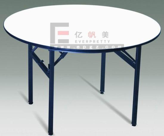 China Plegable Mobiliario Escolar Mesas de comedor escolar ...