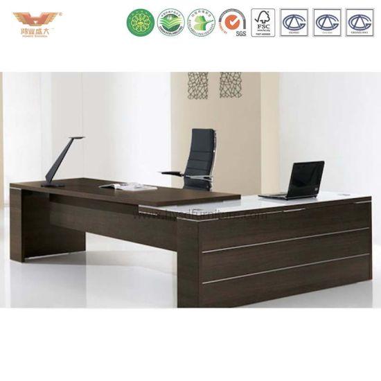 China Fabricante China Precio competitivo el mobiliario de ...