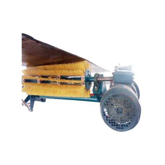 электропривод конвейеров и транспортеров