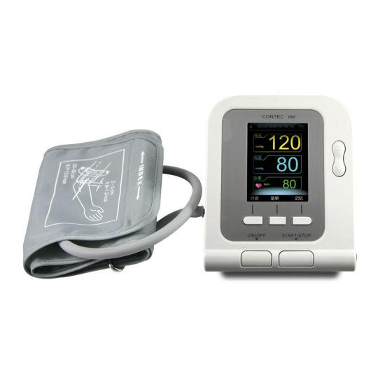 China Esfigmomanómetro electrónico - Comprar..