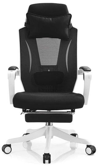 ergonomique conception de bureau nouvelle moderne 2018 bureau Chaise meubles de de PuTkZwXOi