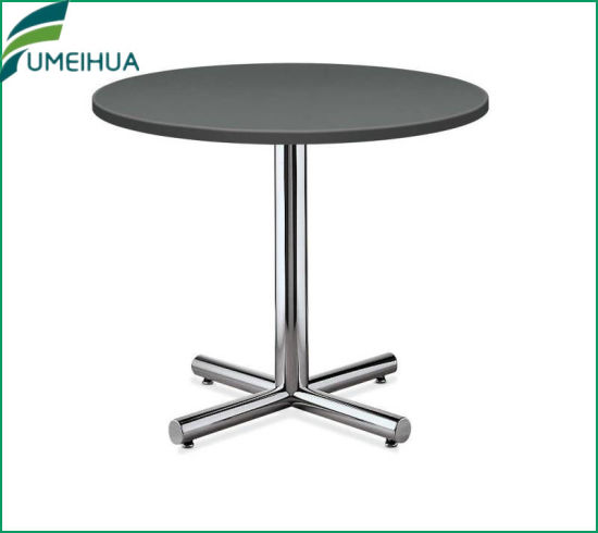 Commerciale Table Restaurant Exterieur Interieur Table Top