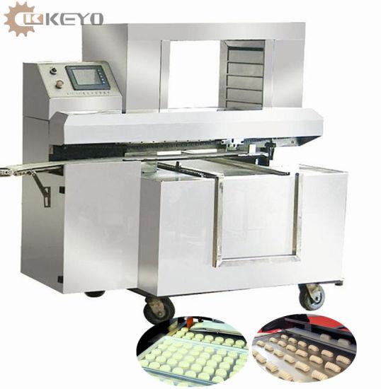 excel bakery equipment pvt - 538×550