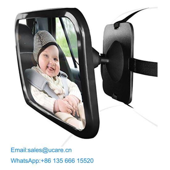 Spiegel Baby Auto.Bester Baby Ruckseiten Auto Sitzhintere Ansicht Spiegel