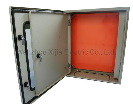 57 mm Multiusos IP65 Gabinete De Metal Caja Diecast 125 mm IP65 Aluminio