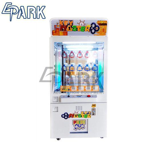 Ключ игровой автомат игровые автоматы г краснодар