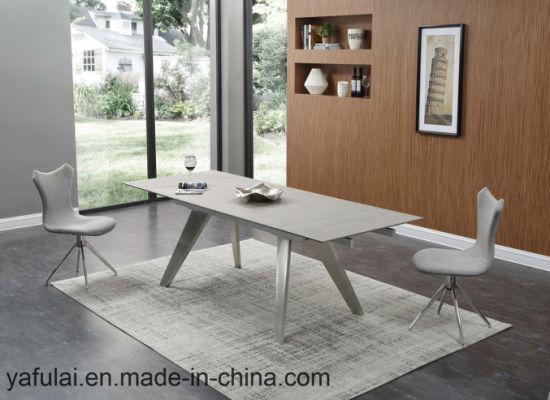 China Extensión caliente de Venta de muebles en casa de ...