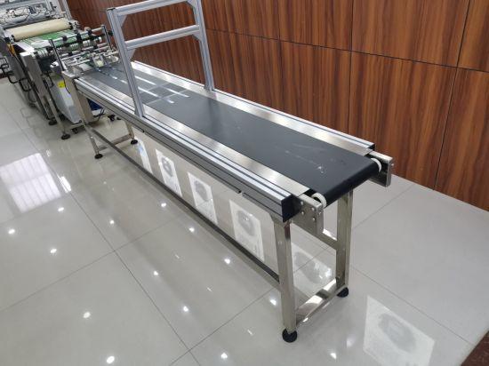 принтер транспортер