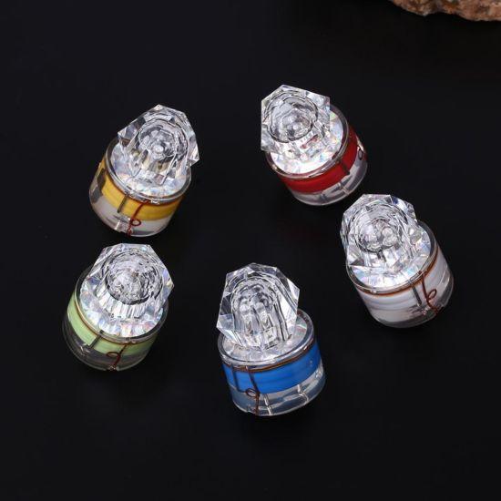 Custom Palissandre Colorées Abang Bois Poignées pour s/'adapter COLT ARMS Suisse P1911 etc