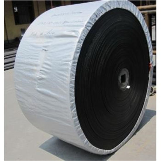Резиновая ленточных конвейеров конвейер ленточный кл 65