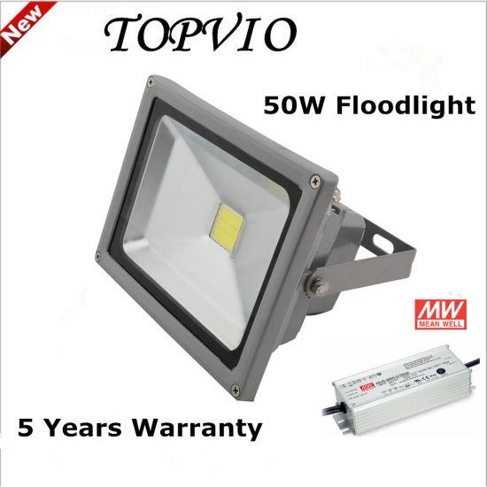 halógena Comprar Foco China Lámpara – Proyector LED LED 50W MUzVqSpG
