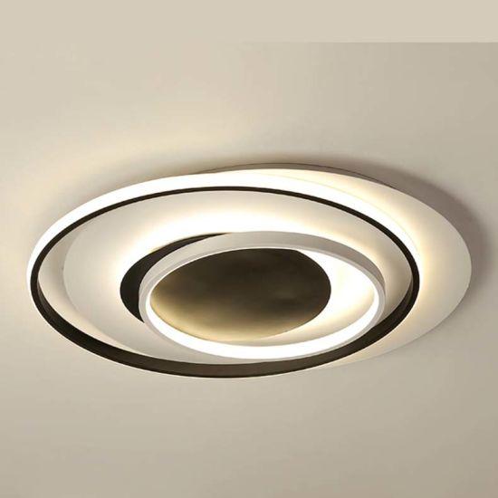 China moderne der Küche-4000K Decken-Lampen-Lichter ...