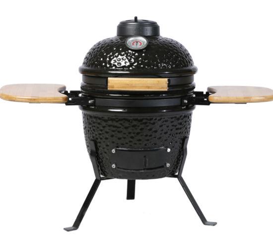 Foyer barbecue à prix mini