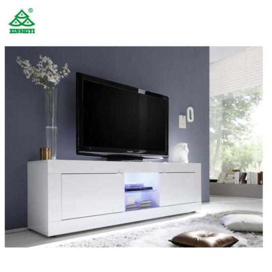 Hotel Moderne Et Simple Meuble Tv Salon Meuble Tv E1 Standard