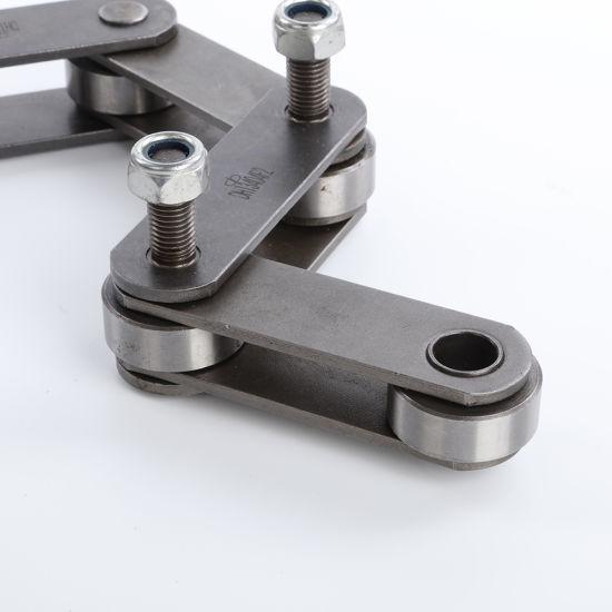 Конвейера с роликовыми цепями рольганги транспортеры роликовые