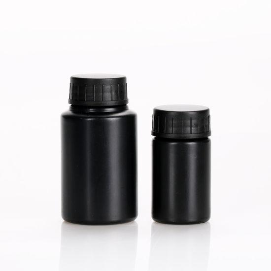 China Plástico De 14ml 30ml Frasco De Esmalte De Uñas De Gel