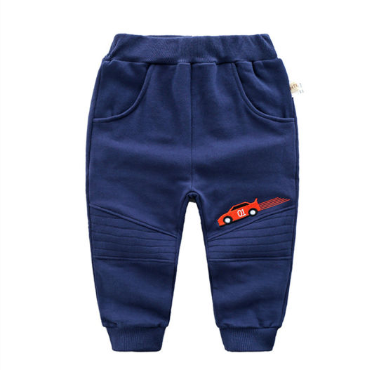 China El Desgaste De Los Ninos Pantalones Ropa Deportiva Para Bebe Nino Comprar Ropa De Bebe En Es Made In China Com