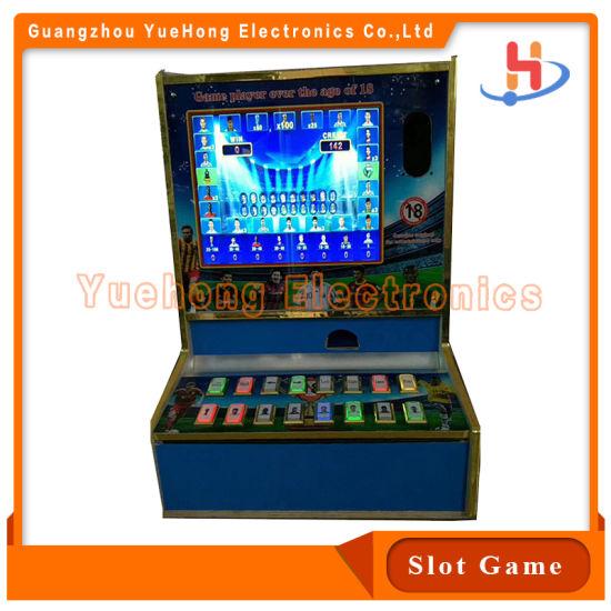 Игровые автоматы famous games цена игры с губкой бобом губка боб играет в карты