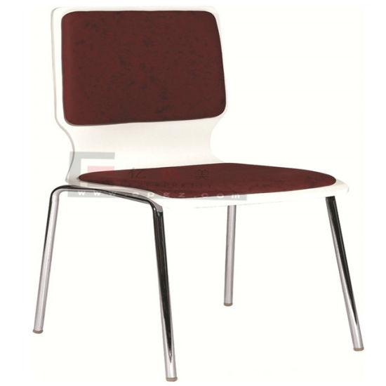 chaise Chine confortable avec la Meubles Cantine de de la Nn0w8m