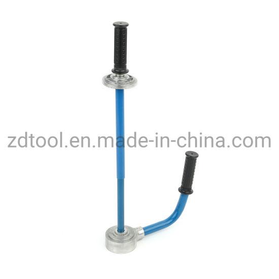 18-105 mm 00 f3.5-5.6 G ED VR - Filtro UV protector para Nikon AF-S DX Nikkor Equipster NC-